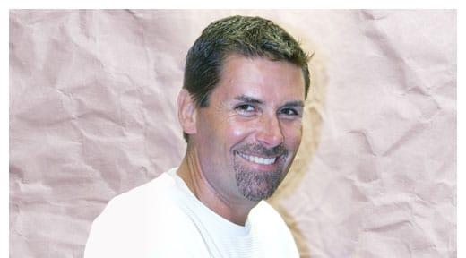 Chiropractor Fort Walton Beach FL Tim Bassett