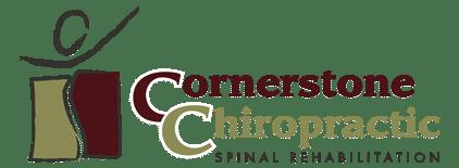 Chiropractic Fort Walton Beach FL Cornerstone Chiropractic & Spinal Rehabilitation